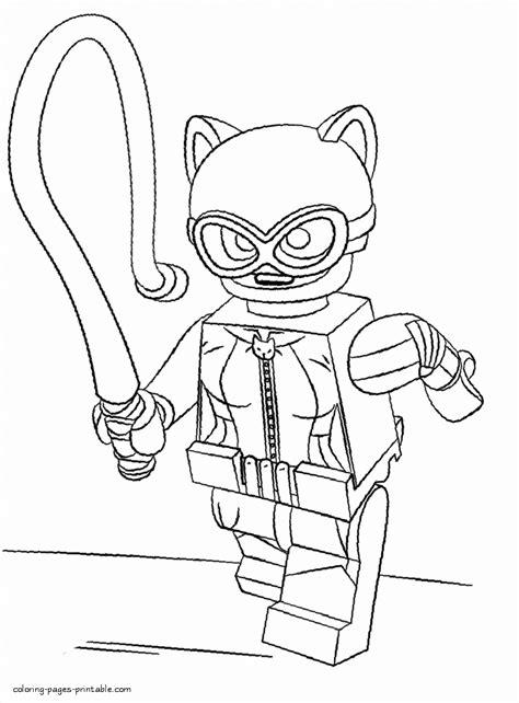 batman catwoman coloring pages batman catwoman coloring pages murderthestout