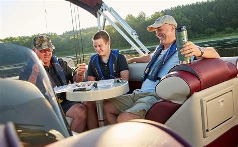 fishing boat rental brainerd mn pontoon rentals brainerd lakes area mn lake fun rentals
