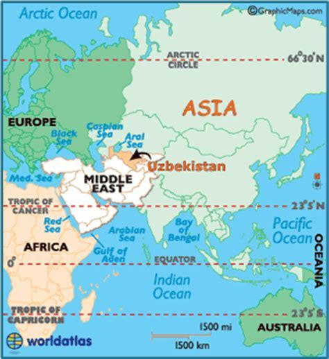uzbekistan world map uzbekistan map geography of uzbekistan map of