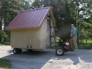 shed plans vipmoving shed storage shed plans build a