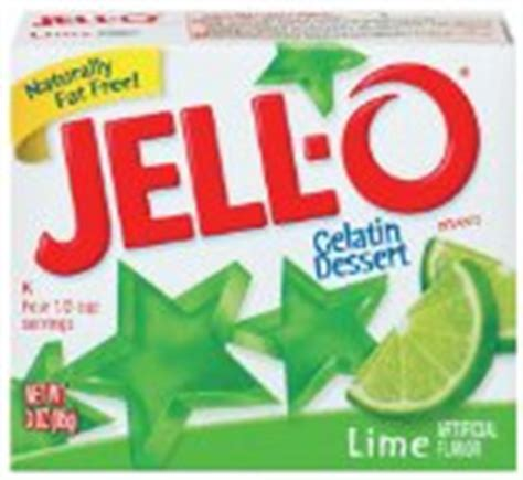 green jello a staple at lds activities easy lsd activity the mormon zone news global warming sparks lime jello