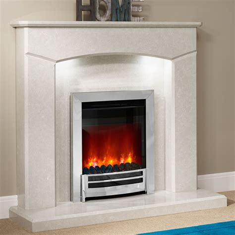 Fireplace Leeds marble fireplaces leeds stanningley firesides