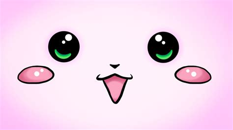 imagenes de kawaii emoticons kawaii background by shourei on deviantart