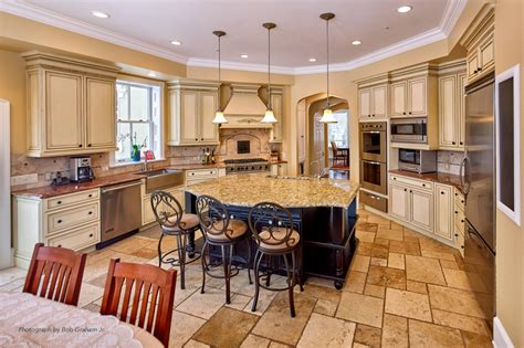 cheap home decor websites 1024 215 778 high definition kitchens ricco building group