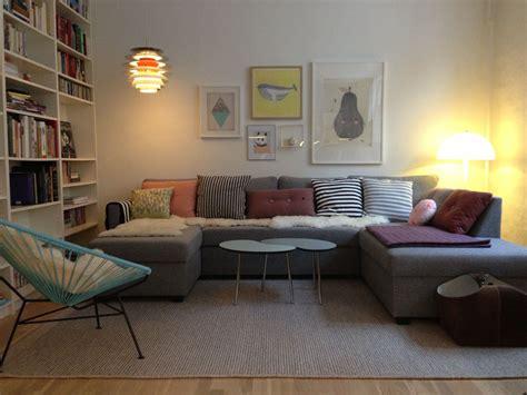 scandinavian livingroom scandinavian living room interior decor