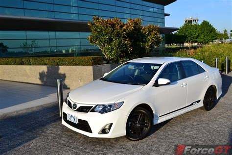2014 toyota camry le review 2014 5 toyota camry reviews autos post