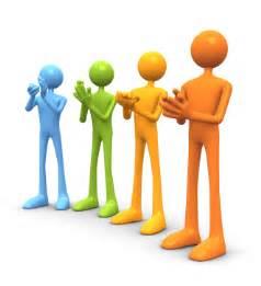 Appreciation marketing quot social marketing twitter facebook linkedin