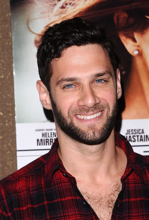 Patio House by Justin Bartha Puts Hollywood Hills West Bachelor Pad Up