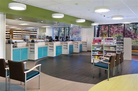 Kaiser Pharmacist photo of kaiser permanente pharmacy los angeles ca united states pharmacy kaiser pharmacy apr 8