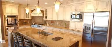 Kitchen Cabinets Fairfield Nj Kitchen Amazing Great Kitchen Ideas Great Kitchen Ideas For Small Spaces Great Kitchen Design