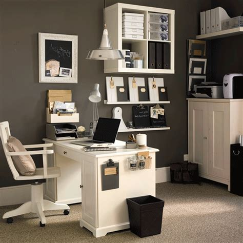 decorating a home office lovely office decor themes home design 434