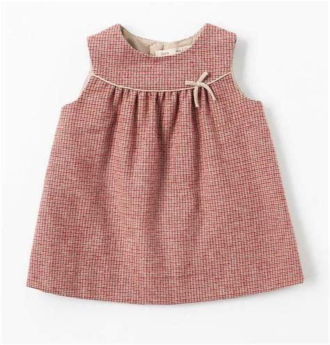 Sale Zoe College Set Blue Baju Setelan Anak Import Zoe catalogo zara ninos 2014 vestido rosa1 jpg 550 215 575 proyectos que intentar