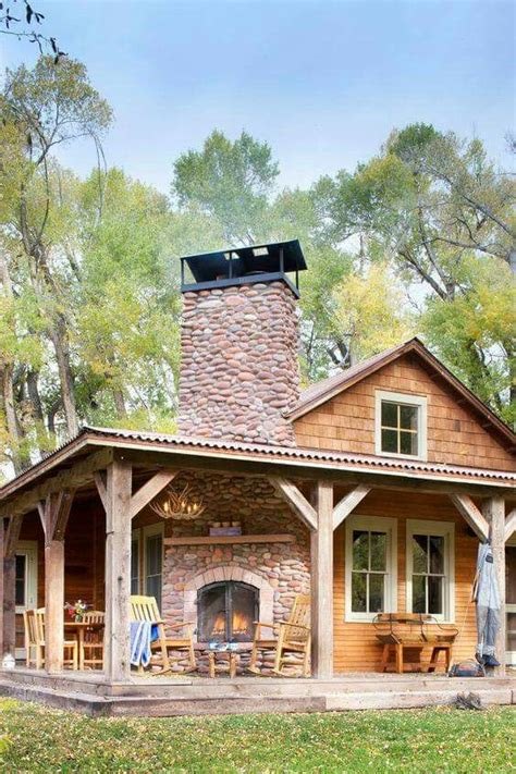 small rustic home plans 25 best ideas about barn houses on pinterest barn