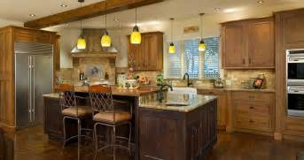 kitchen design gallery inside kitchen designs photo