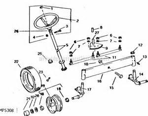 deere rx75 wiring diagram wiring diagram free
