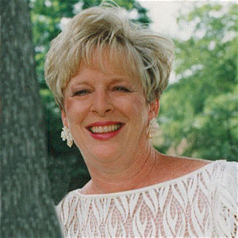 carolyn white obituary rockford michigan pederson
