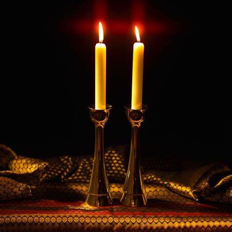 25 best ideas about shabbat candles on pinterest jewish