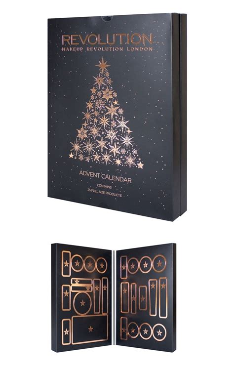 make up advent calendars makeup and advent calendars for 2017 are