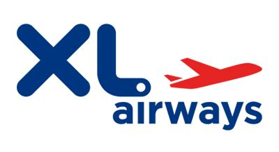 fichierlogo xl airwayspng wikipedia
