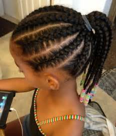 braids hairstyles for cute braided hairstyles for kids awesome braided