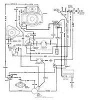 honda generators wiring diagram honda get free image about wiring diagram