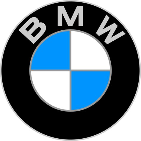 logo clipart bmw logo cliparts many interesting cliparts