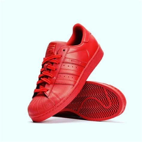 adidas color adidas superstar color s 310 00 en mercado libre