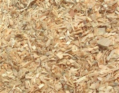 Paper From Woodchips - rock removal from woody biomass 2016 biomass handling