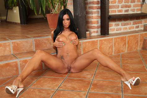 Img Ashley Bulgari Ultimate Img Ashley Bulgari Ultimate Free