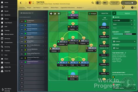 football manager and games like it reddit football manager 2018 online game code
