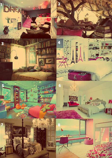 cool bedroom ideas tumblr cool rooms on tumblr