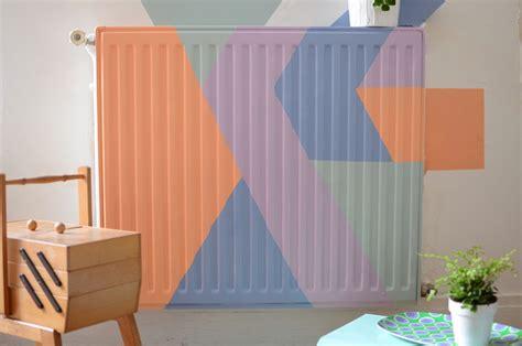 Superbe Quel Radiateur Pour Chambre #4: radiateur_diy_edding_drambiance3.jpg