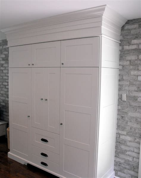 kitchen armoire ikea love the pantry what size ikea cabinets were used in this
