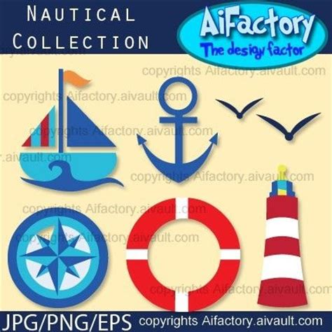 nautical themed names 90 best nautical classroom theme 2012 2013 images on