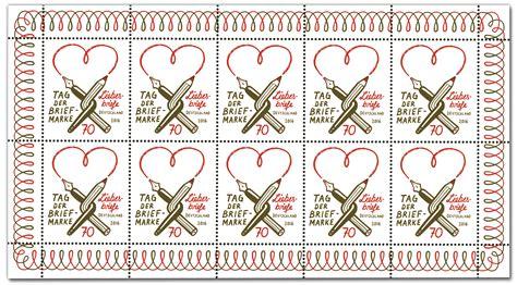 Brief Schweiz Nach Deutschland Briefmarke Briefmarken Suedwest De
