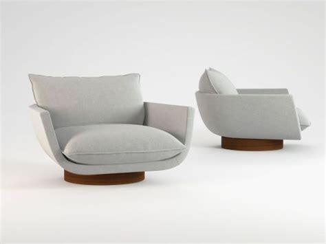 sillones individuales modernos las 25 mejores ideas sobre sillones individuales en