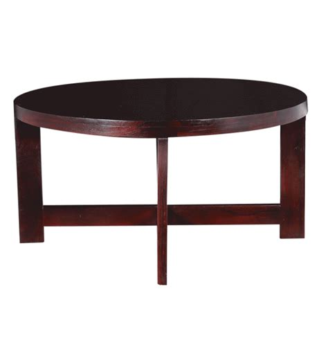coffee table with stools images