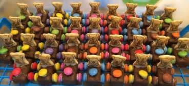 kuchen kindergeburtstag kindergarten ideen f 252 r den kindergeburtstag im kindergarten