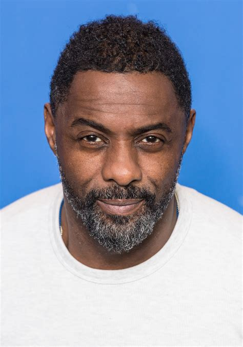 idris elba tattoos idris elba 2018 net worth tattoos