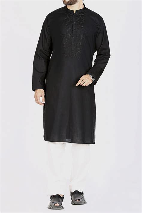 design dress gents latest pakistani gents kurta designs 2017 beautiful men s