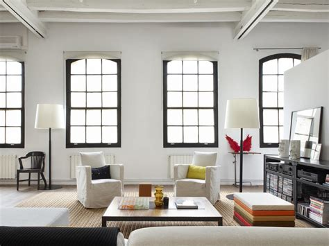 new york style home decor decoraci 243 n de lofts p 225 gina 2 de 5 estilos deco