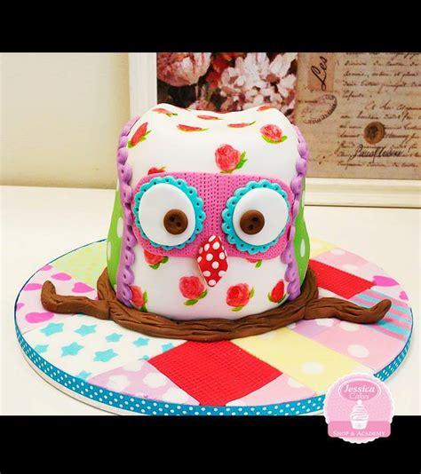 imagenes de tartas rockeras pasteles fondant