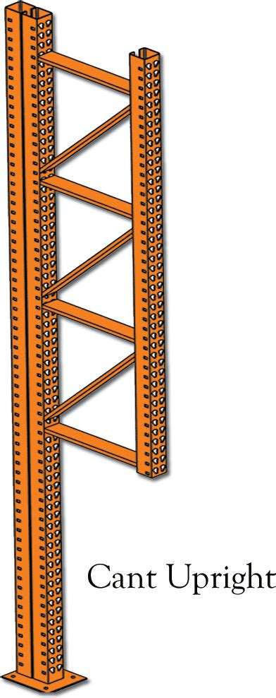rack dictionary 28 images definition of space in
