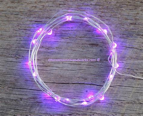 purple fairy lights for bedroom purple led battery fairy lights bedroom fairy lights