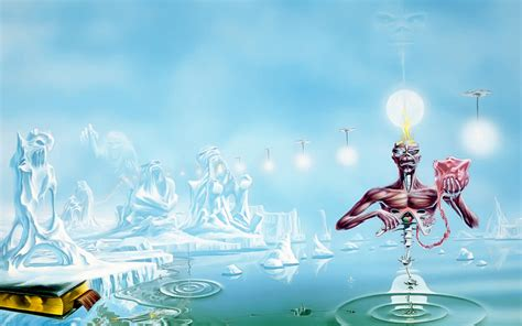 iron maiden hd wallpaper background image  id wallpaper abyss