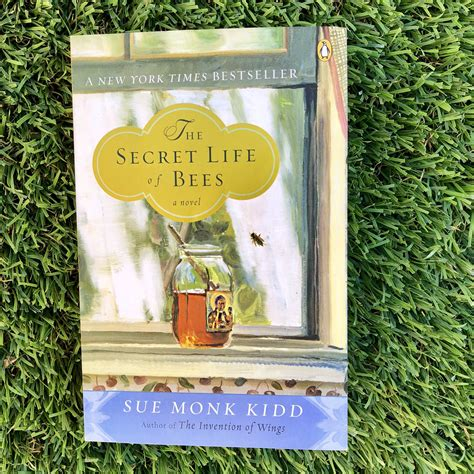 the secret of bees book report the secret of bees book report 28 images secret of