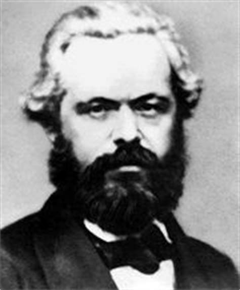 today is karl marx s 192nd birthday solidarity