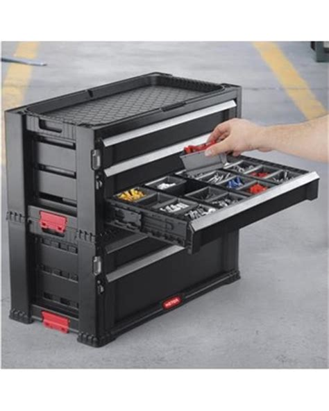 keter 5 drawer tool chest system check out these bargains on keter tool chest system 22 1