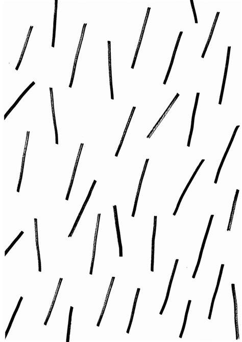 white pattern tumblr best 25 white pattern background ideas on pinterest
