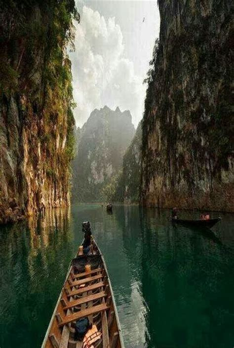 25 best ideas about exotic places on pinterest exotic